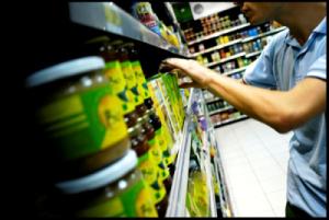 etichette-alimentari