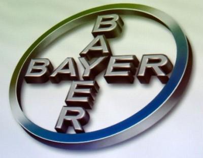 bayer -crimini