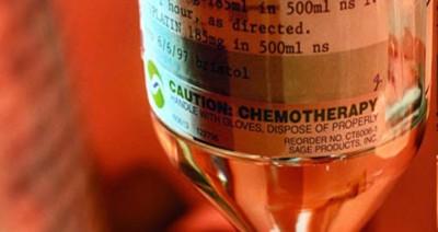 chemio