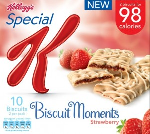 specialk moment