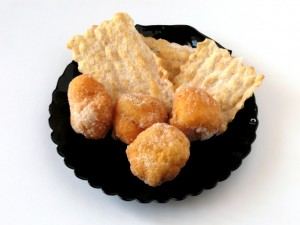 chiacchiere-95047092