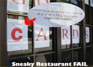 deceptive-restaurant-sign