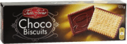 Choco-biscuits-Tutti-in-forno-125-gr_8d1b76620672bcc