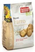 GerminalBio-Biscotti-farro-riso-germogliato-medium