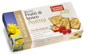 Germinalbio-biscotti-frutti-bosco-avena-medium