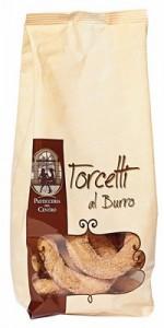 Torcetti-al-burro-Pasticceria-del-centro_8d1bbfd4f04e05e