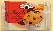 bononia dolci muffin