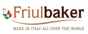 friulBaker logo