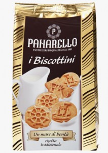 panarello i biscottini