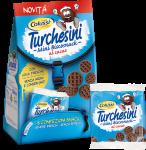 pdt-turchesini-cacao-150x150