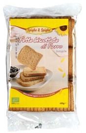 spigheespighe fette biscottate farro