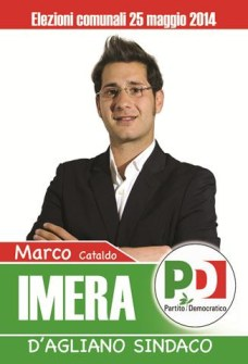 IMERA MARCO front