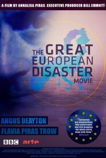 the_great_european_disaster_movie