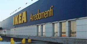 Ikea Di Corsico Ferragosto Di Lavoro I Sindacati Non Era