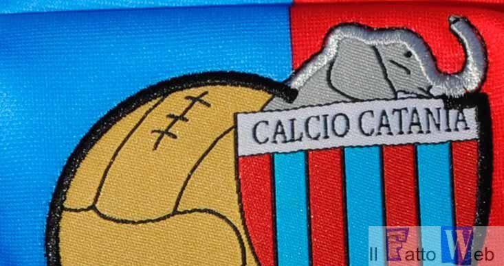 """Domani allo stadio """"Angelo Massimino"""" il derby Catania – Palermo"""