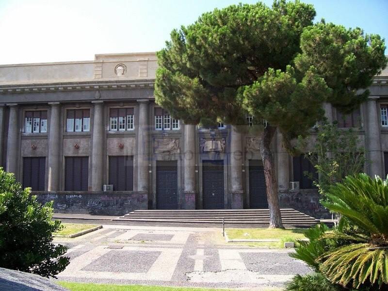 I 100 anni dell'istituto De Felice