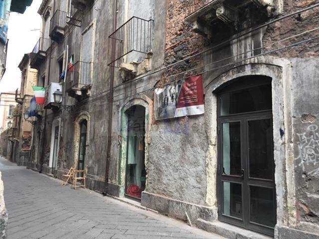 """Venerdì 14 a Palazzo De Gaetani la presentazione del progetto: """"Sottosopra: Abitare Collaborativo"""""""