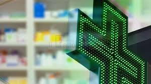 Emergenza Covid-19, ridotti gli orari di apertura al pubblico delle farmacie del comune di Catania