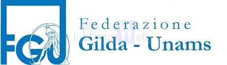 """Rientro a scuola dal 1° febbraio, Gilda Catania: """"Dati allarmanti, manca la sicurezza"""""""