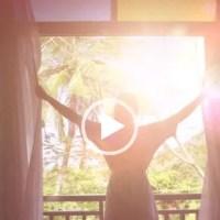 VIDEO - Il Calendario degli Angeli: Mebahel