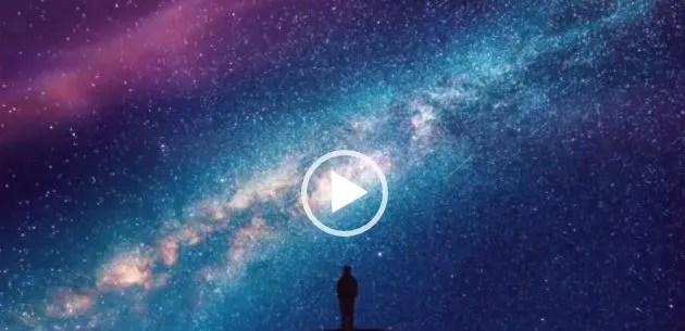 VIDEO – Il Calendario degli Angeli Wehewuyah