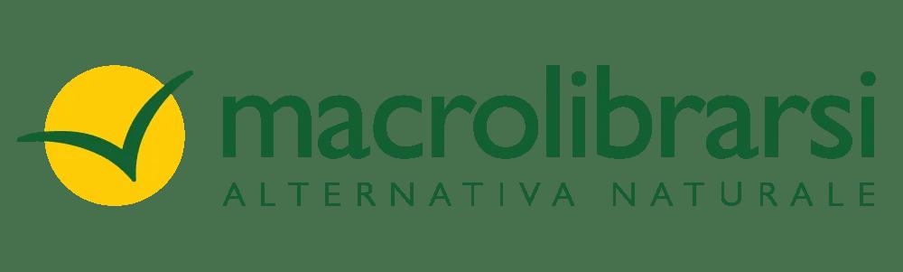 MACROLIBRARSI: la nostra collaborazione