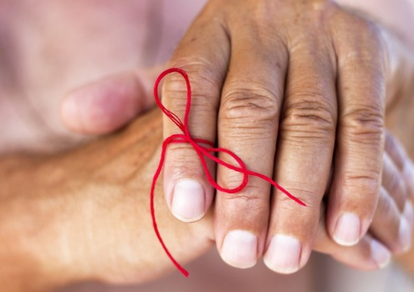Alzheimer, in Italia 1.2 milioni di malati | ILFOGLIETTONE.IT