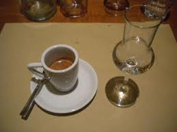 caffe resentin