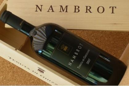 nambrot-2007-magnum