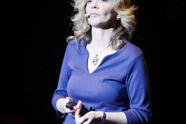 Sandra-Savaglio-astrofisica - casato prime donne 2014