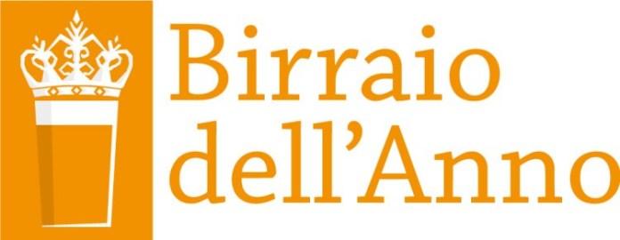 Logo_Birraio_dell_Anno