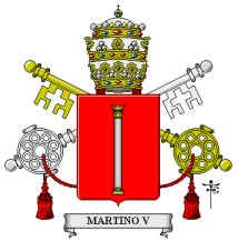 00martino_5
