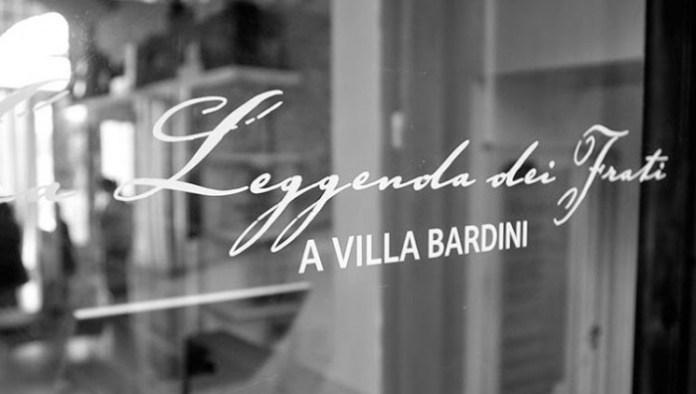 img_ristorante_leggendadeifrati2