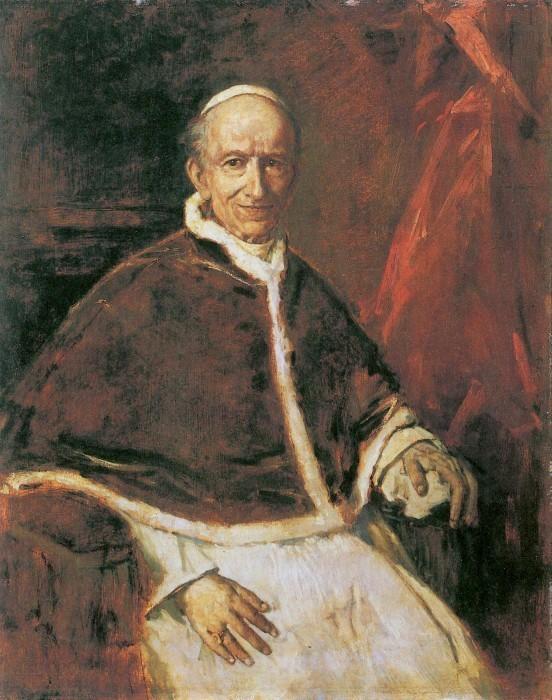 Leone XIII 1