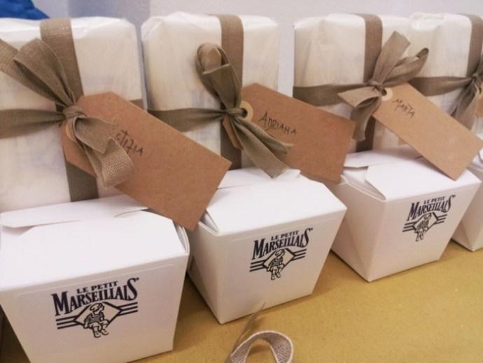Bagnoschiuma-Le-petit-Marseillais-e-cupcake-alla-vaniglia-per-i-giornalisti-1024x768