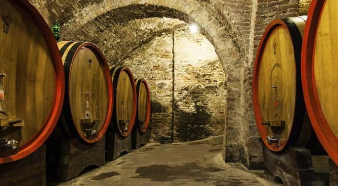 800x440xmontepulcianop20winep20cellarp2cp20tuscanyp2cp20italyp2cp20hgvcp2cp20clubp20traveler-jpg-pagespeed-ic-5xbz7qbzqa