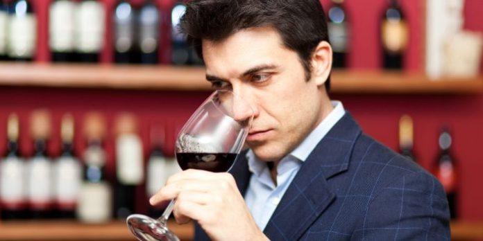 o-wine-tasting-facebook