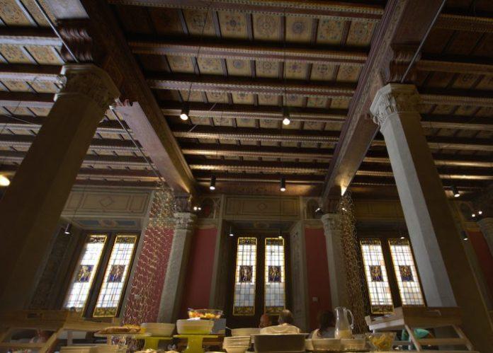 Sala-colazioni-Grand-Hotel-Cavour