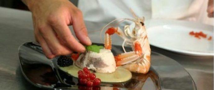 alta-cucina-950x400