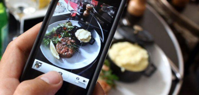 app-calorie-donazioni-non-sprecare-cibo-2