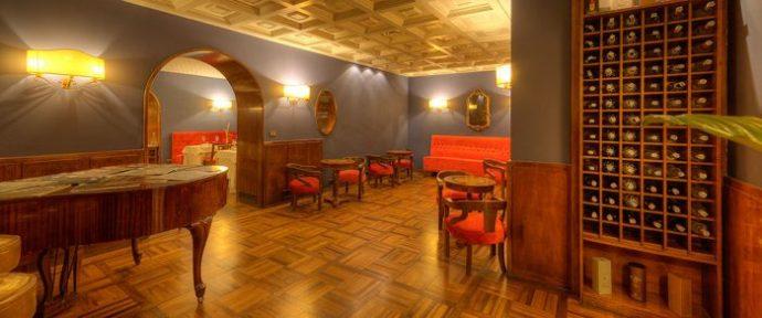 ristorante-oliviero-firenze-slide-1 (1)