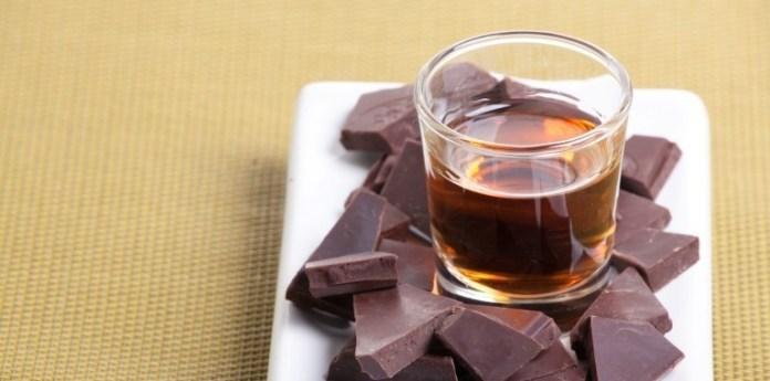 Fiera del Cioccolato 2018: sei masterclass dedicate agli abbinamenti coi distillati