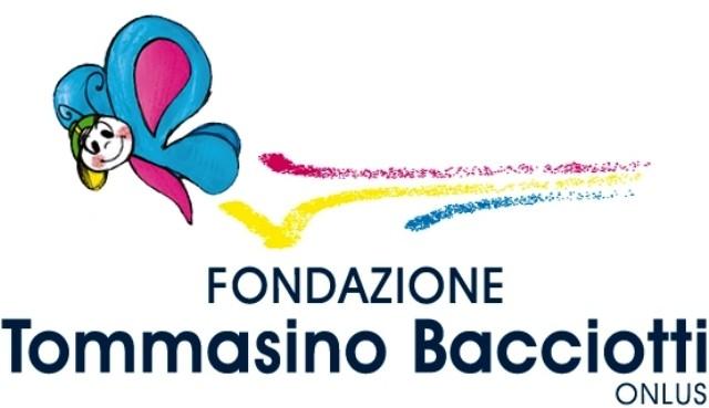 fondazione_bacciotti