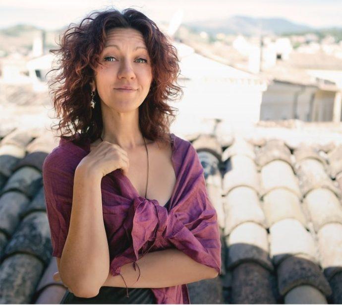 Nicoletta Polliotto Digital Food Marketing