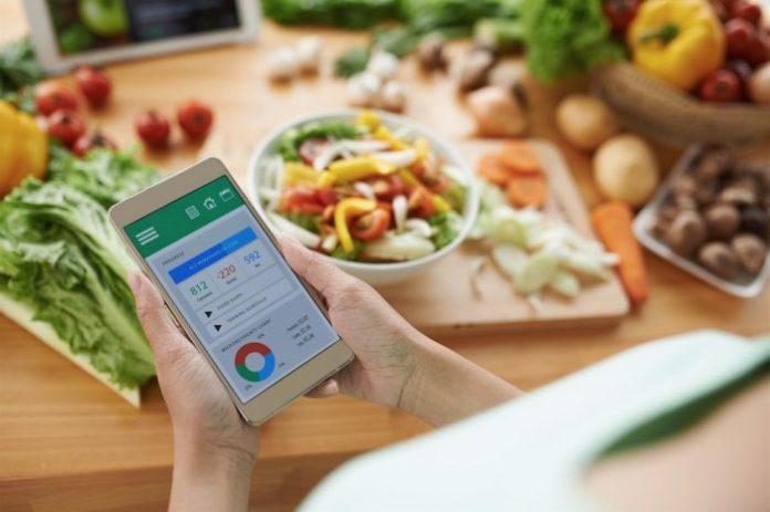 fresh-food-marketing-leader-2