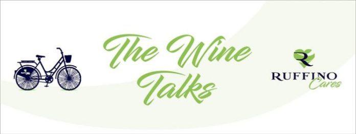 ruffino_cares_wine_talks
