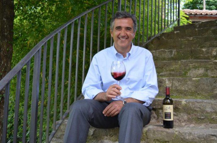 Chianti Classico, cambio al vertice: Giovanni Manetti (Fontodi) nuovo presidente del consorzio