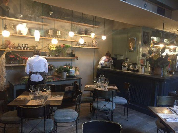 Pasticceria: con Caffè Lietta risorge lo storico Giacosa