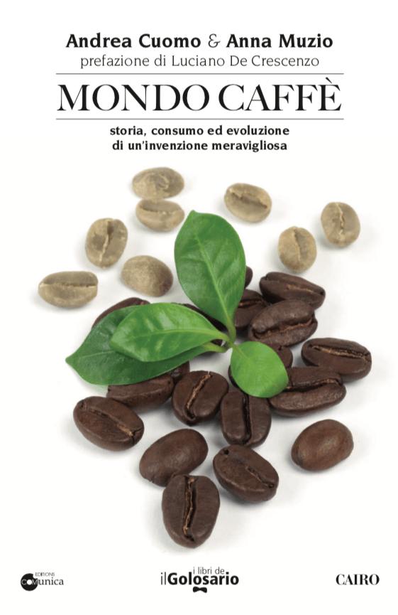 mondo caffè cuomo muzio