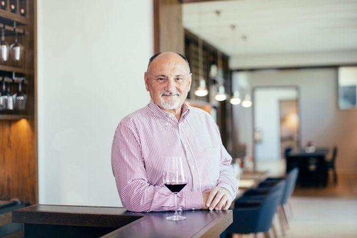 Consorzio Vino Toscana Cesare Cecchi